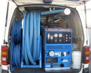Carpet Cleaning Equipment Amp Carpet Cleaning Machines Acci